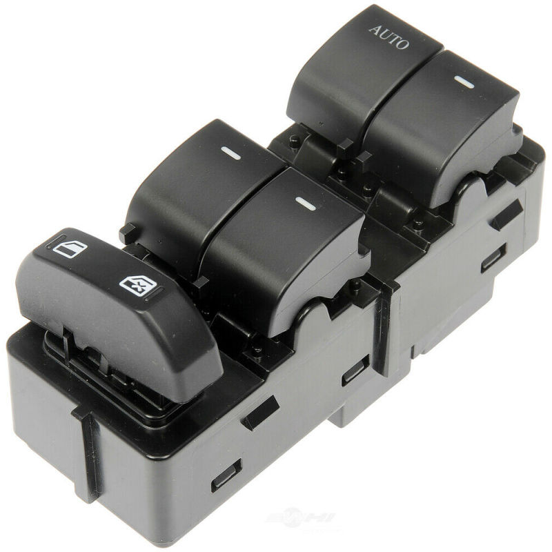 POWER WINDOW SWITCH  9L3T14540AEU  For 2011-2013 Ford F150