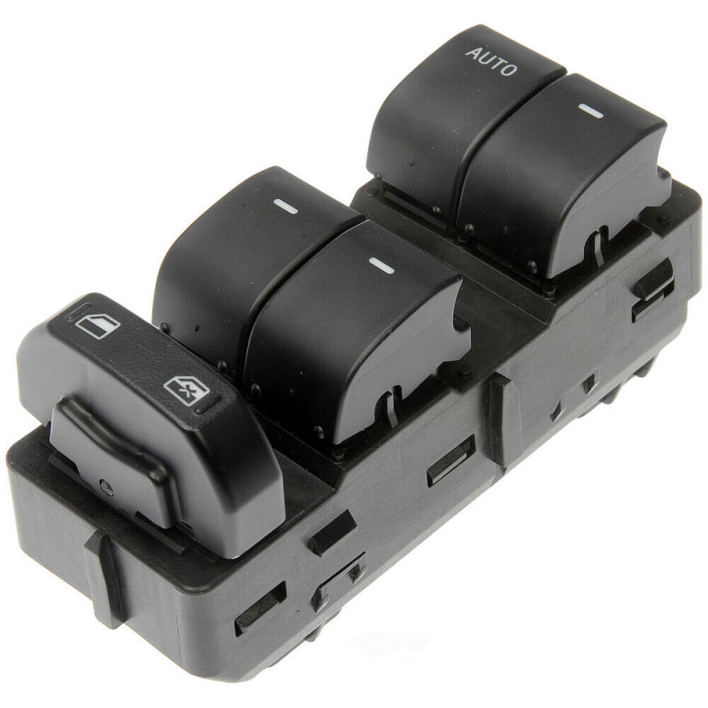 POWER WINDOW SWITCH  9L3Z14529AD  For 2009-2010 Ford F150