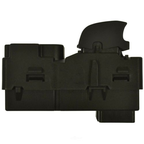 POWER WINDOW SWITCH  8S4Z14529AA  For 2008-2011 Ford Focus 2011 - 2013 Ford Super Duty