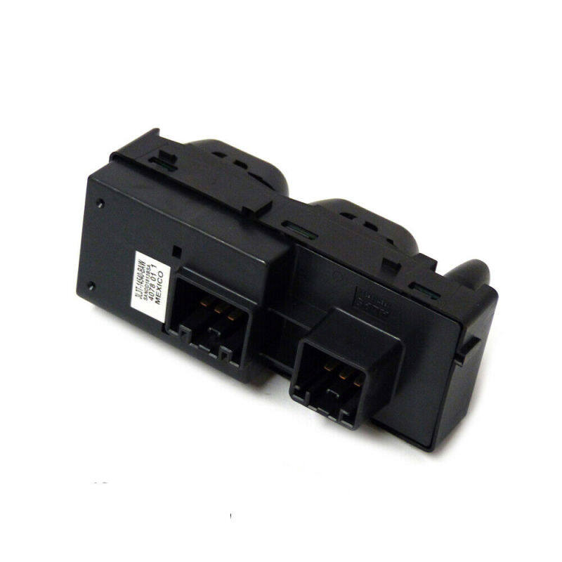 POWER WINDOW SWITCH  2L3Z14529BAA  For Ford F150 02-00  Lincoln 2008-06  Mercury 2008-03