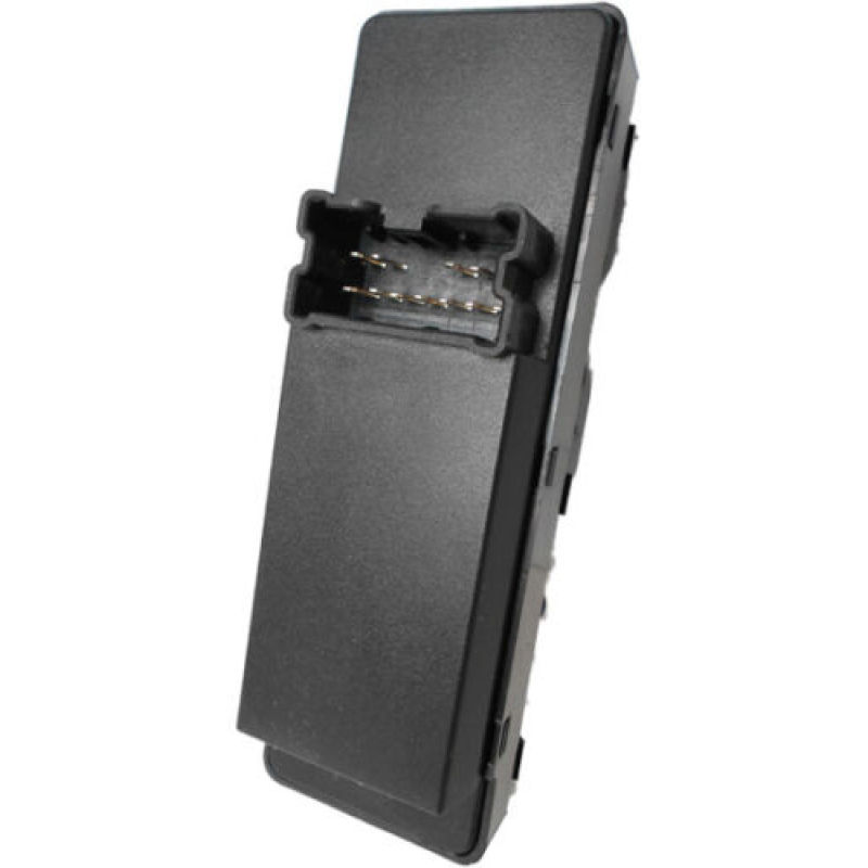 POWER WINDOW SWITCH  3L8Z14529AAA  For NEW 2003-2008 Ford Lincoln Mercury Electric