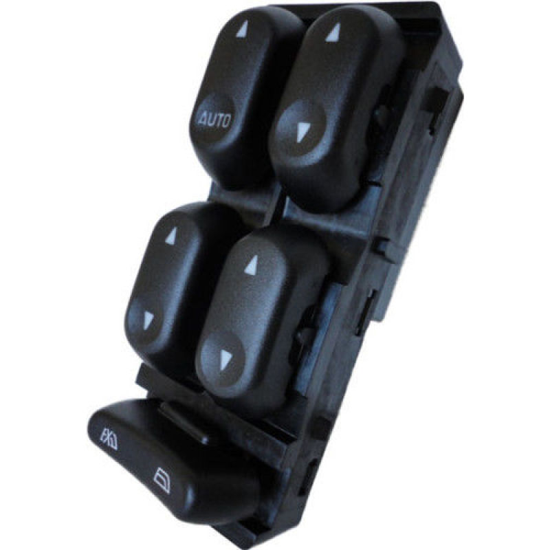 POWER WINDOW SWITCH  1L2Z14529BA  For Ford ExcursionFord ExplorerFord F-450 Super Duty Ford F-550 Super DutyMercury Mountaineer 2002-2010