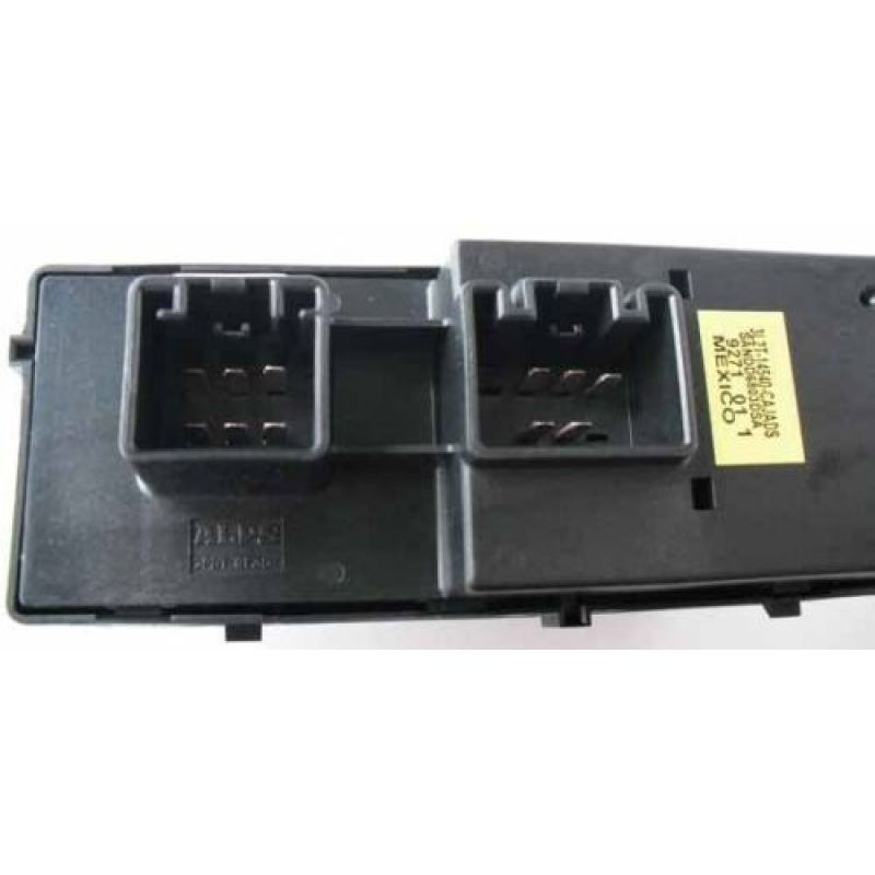 POWER WINDOW SWITCH  1L5Z14529AB  For 2001-2003 Ford Explorer Sport Trac