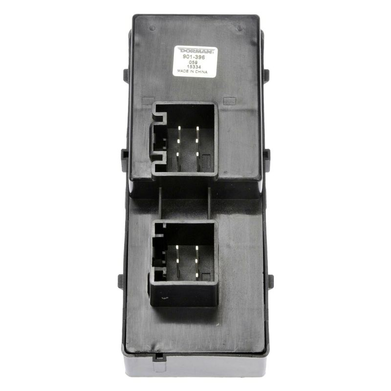 POWER WINDOW SWITCH  4L2Z14529AAA  For Ford Explorer Ford Explorer Sport Trac Ford F-250 Super Duty Ford F-350 Super DutyFord F-450 Super Duty Ford F-550 Super DutyMercury Mountaineer 2004-2007