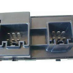 POWER WINDOW SWITCH  YF1Z14529ABB  For FORD TARUS 05-00MERCURY SABLE 05-00