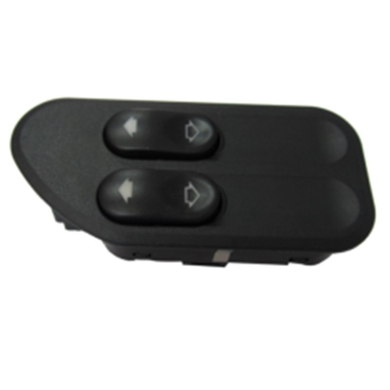 POWER WINDOW SWITCH  7S6514529DA  For  Ford-ECOSPROT FIESTA HATCH