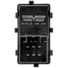 POWER WINDOW SWITCH  9L3Z14529AC  For  Ford