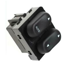 POWER WINDOW SWITCH  XL3Z14529AA  For Ford F-150 02-99 Ford F-250 99 Ford F-250 Super Duty 99 Ford F-350 Super Duty 99