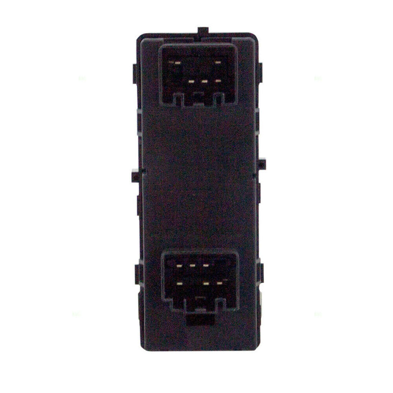 POWER WINDOW SWITCH  8E5Z14529AA  For FORD CROWN VICTORIA 2009-2012