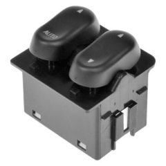 POWER WINDOW SWITCH  YC3Z14529AAA  For 00-02 Ford F-250