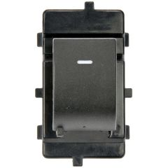 POWER WINDOW SWITCH Master  901347  For Ford F-150 2014-09  Ford Lobo 2014-10  Lincoln Mark LT 2014-10