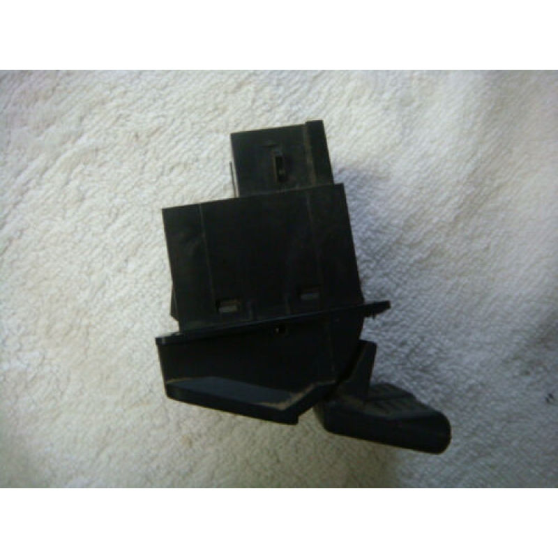 Mustang Convertible Top Switch w/ Hazard Switch   E7ZB13A350BD For Ford Mustang 93-87