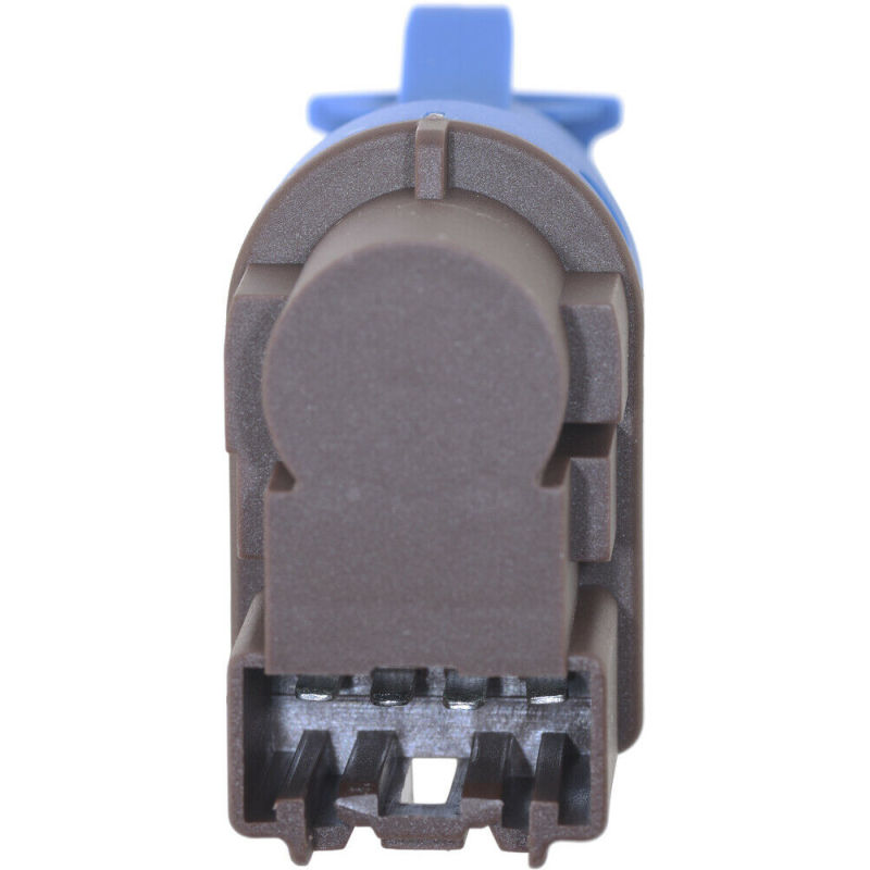 Brake Light Switch  7E5Z13480A For Ford Fusion (09-06) Lincoln MKZ (10-07) Lincoln Zephyr (06) Mercury Milan (09-06) FORD BF MK3 FG 05>>-FORD MK2 FALCON 05>>- FORD SY2 SZ TERRITORY 05>>-