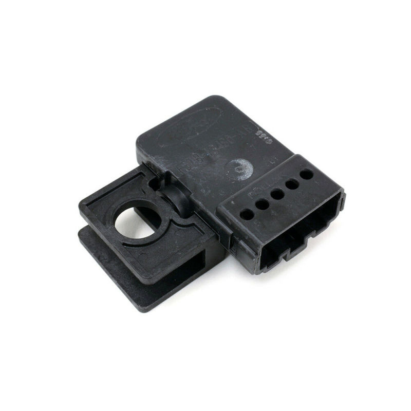 Brake Light Switch  F87Z13480AA For Ford Crown Victoria (11-05) Ford Excursion (05-00) Ford Expedition (02-99) Ford Explorer (03-98) Ford Explorer Sport Trac (05-01) Ford F-150 (03-99) Ford F-150 Heritage (04) Ford F-250 (05-99) Ford F-250 Super D