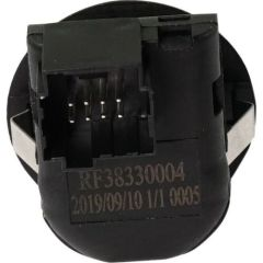 Mirror Switch  901342  For Ford 2016-07   Lincoln 2017-10   Lincoln 2008-07