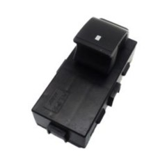 POWER WINDOW SWITCH  22895547  For Ford