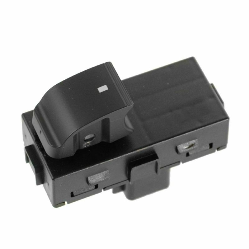 POWER WINDOW SWITCH  25936888  For  Ford