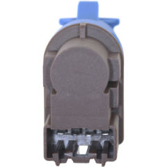 Brake Pedal Lamp Switch  7E5Z13480A For Ford Fusion (09-06) Lincoln MKZ (10-07) Lincoln Zephyr (06) Mercury Milan (09-06) FORD BF MK3 FG 05>>-FORD MK2 FALCON 05>>- FORD SY2 SZ TERRITORY 05>>-