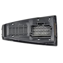 POWER WINDOW SWITCH  21628532  For  Volvo VN VNL 2005-2014 Front Driver Side Best