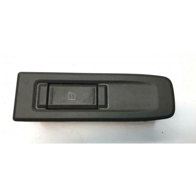 POWER WINDOW SWITCH  22154240  For  VOLVO