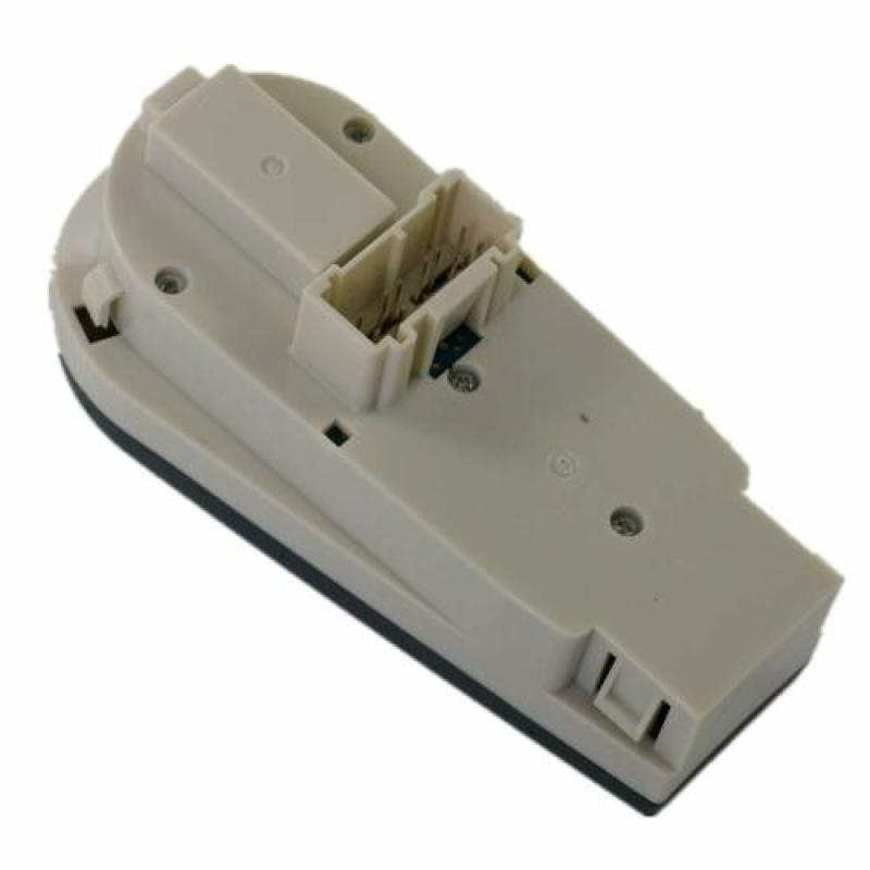 POWER WINDOW SWITCH  20942844  For VOLVO