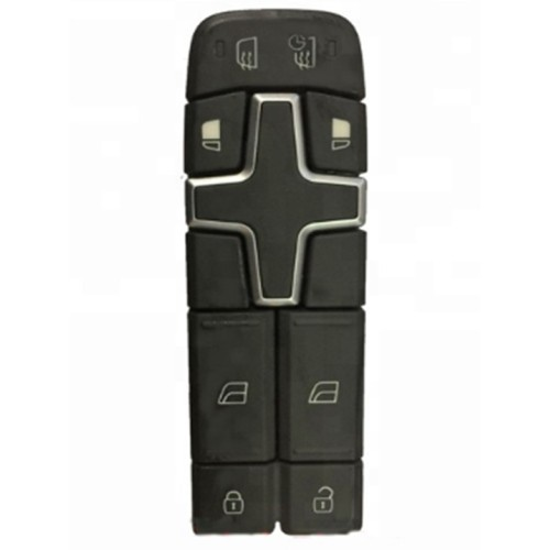 POWER WINDOW SWITCH  22154285  For  VOLVO FH - FM 2015--2018