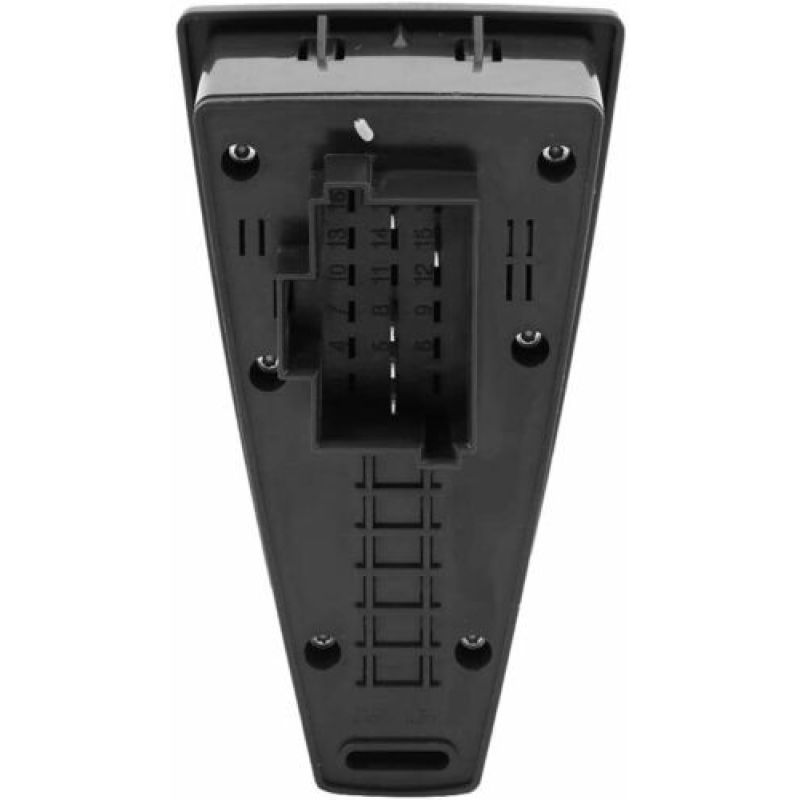 POWER WINDOW SWITCH  20752919  For Volvo Truck FH12 FM VNL