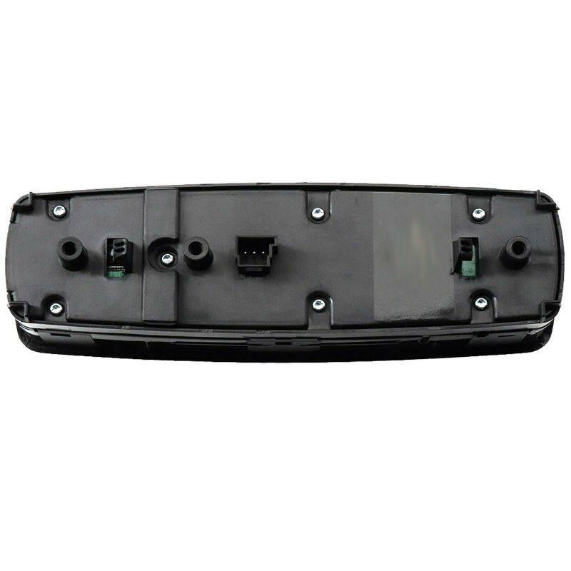 POWER WINDOW SWITCH  1698206610  For  BENZ W169 W251