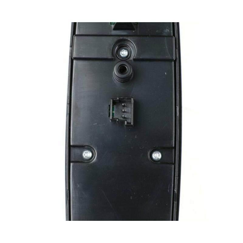 POWER WINDOW SWITCH  2518300590  For BENZ W169 W251