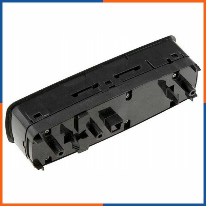 POWER WINDOW SWITCH  2518300110  For BENZ W169 W251