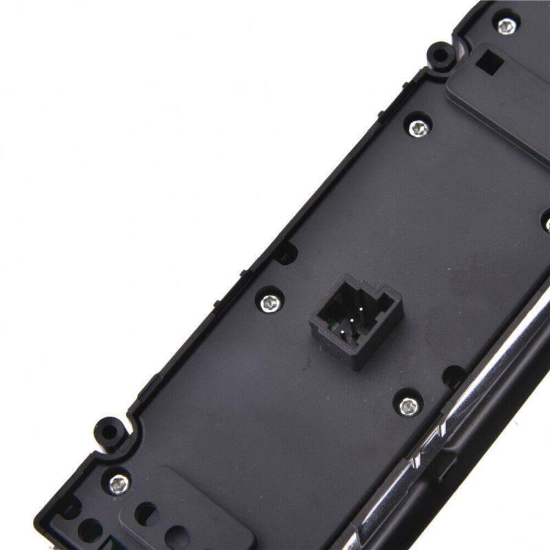 POWER WINDOW SWITCH  2049055302  For BENZ X204 W204 W212 W207