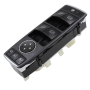 POWER WINDOW SWITCH  2128208310  For  BENZ E