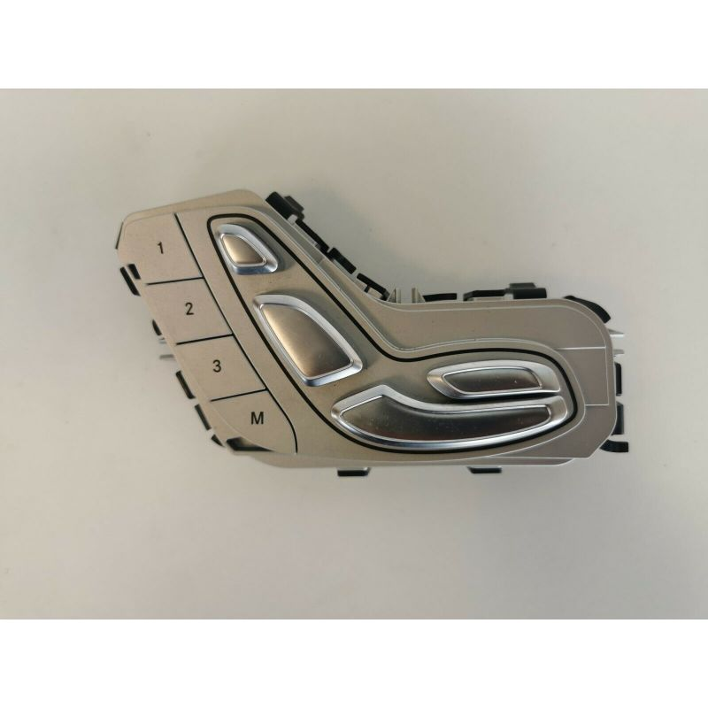Seat Switch  A2059056651 For  BENZ                  E300 left seat switch