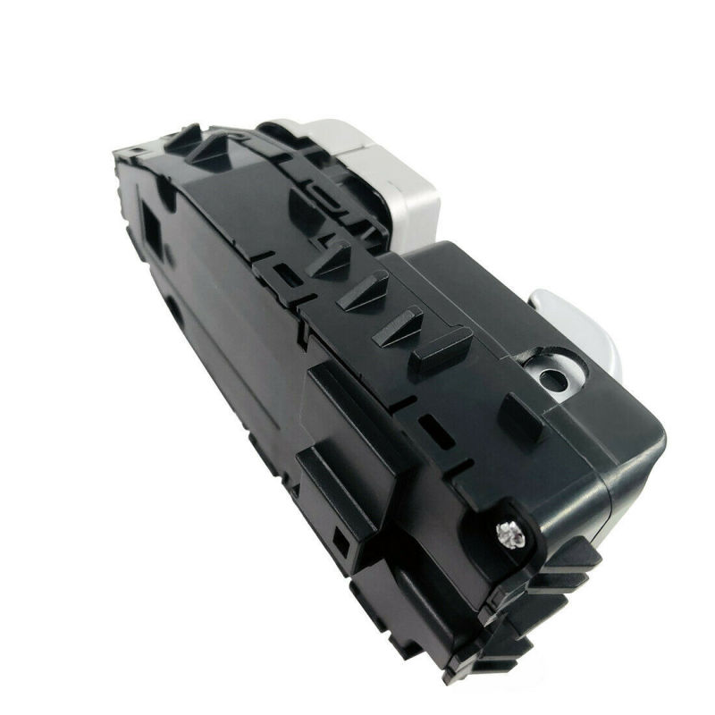 POWER WINDOW SWITCH  2059057011  For For Mercedes-Benz 447603 KASTENWAGENFor Mercedes-Benz 205345 C 250For Mercedes-Benz 205340 C 180For Mercedes-Benz 205366 C 400 4MATICFor Mercedes-Benz 205343 C 200 4MATICFor Mercedes-Benz 447701 KOMBI-WAGENFor Me