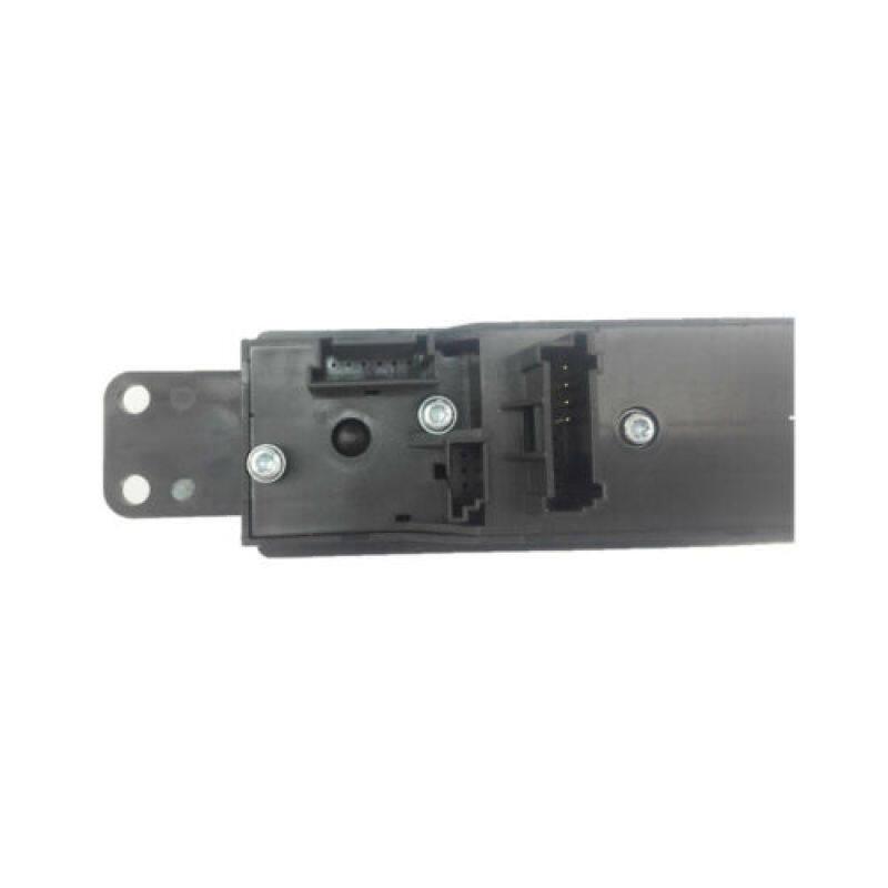 POWER WINDOW SWITCH  9065451513  For  BENZ Mercedes-Benz Sprinter 3500