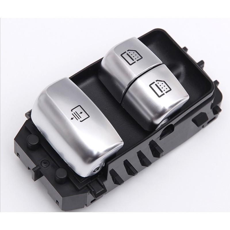 POWER WINDOW SWITCH  22290501090  For  BENZ