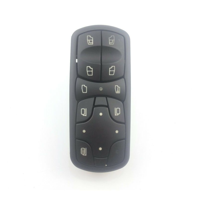 POWER WINDOW SWITCH  9438200097  For  Mercedes-Benz Actros MPII