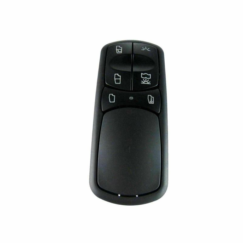 POWER WINDOW SWITCH  9438200197  For Mercedes-Benz Actros MPII