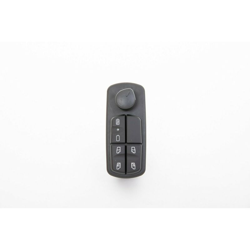POWER WINDOW SWITCH  A0035455113  For  MERCEDES-BENZ Trucks Axor Atego