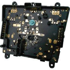 Master POWER WINDOW SWITCH  1638206610  For  BENZ M B W163 ML55 AMG  ML320 ML430