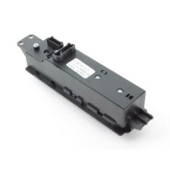 POWER WINDOW SWITCH  A9065451413  For  Mercedes-BENZ M B 906 06-16