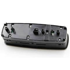 POWER WINDOW SWITCH  A2518300590  For  BENZ M B ML350 W251  X164 GL450 R350 R280 R500 R320 ML63 ML320 GL320 GL450