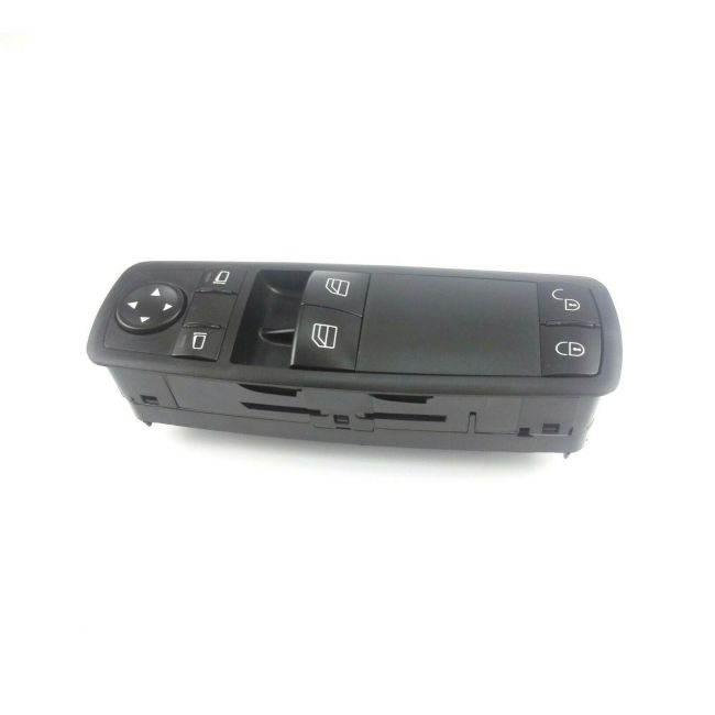POWER WINDOW SWITCH  1698206410  For  BENZ M B A170 W245 W169