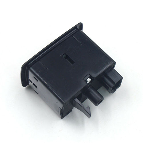POWER WINDOW SWITCH  2518200510  For M B  BENZ R350 R550 ML350 ML450 GL350 GL450