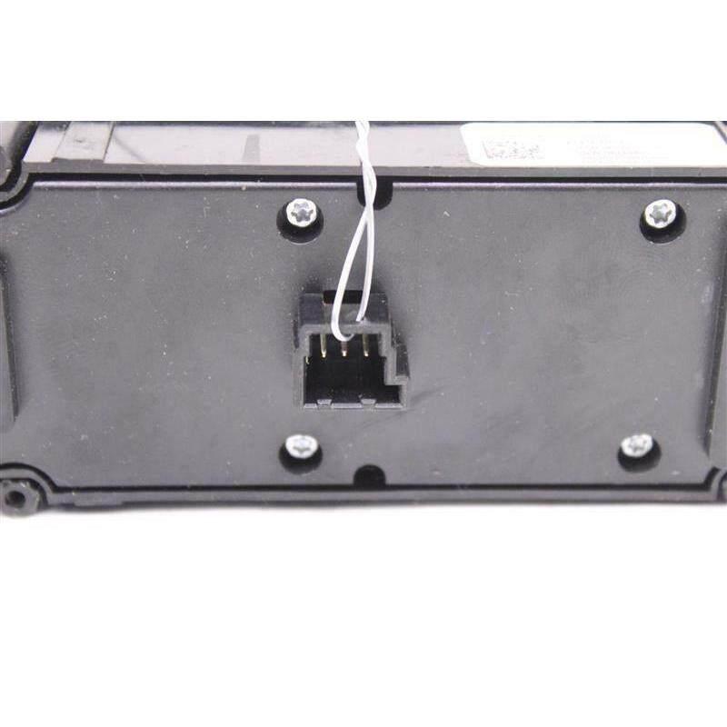 POWER WINDOW SWITCH  2128208210  For  BENZ M  B E250 SALOON