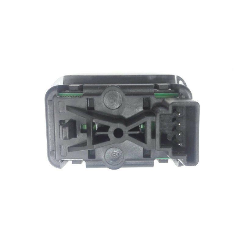 POWER WINDOW SWITCH  A2049058202  For  BENZ M B C CLASS S204 W204  E CLASS S212 W212  GLK CLASS X204 SUV