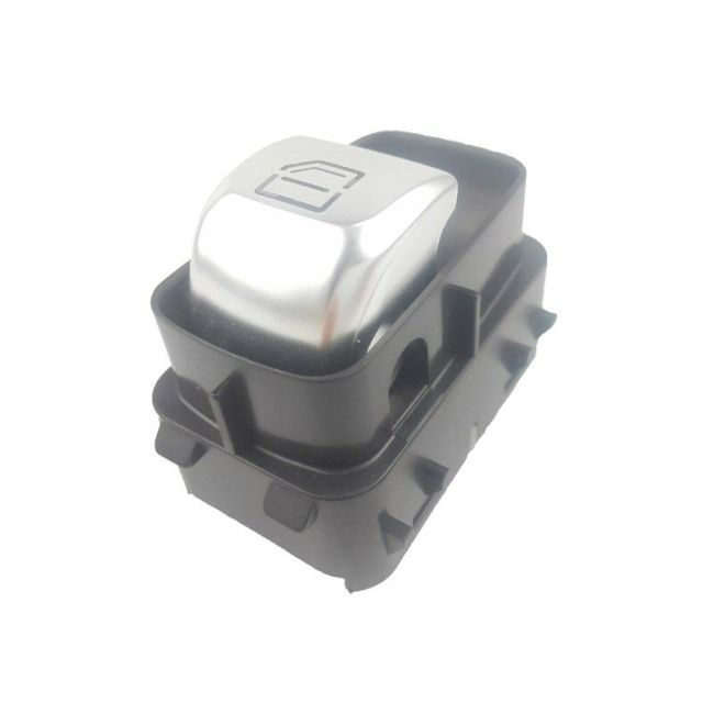 POWER WINDOW SWITCH  2229051904  For BENZ M B S-Class 前右