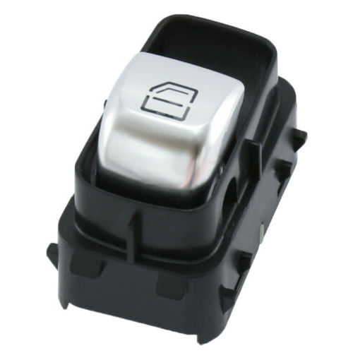 POWER WINDOW SWITCH  2139050309  For  BENZ M B E-Class