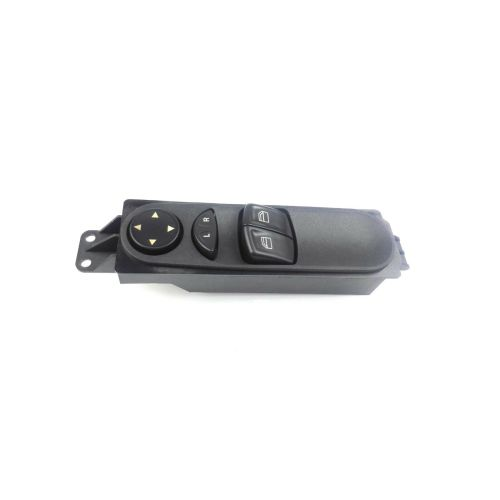 POWER WINDOW SWITCH  A6395450913  For M B W639 Vito 2003-2014