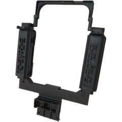 Power Window Master Control Switch  2108200110  For  M B W210 E300 E320 E420